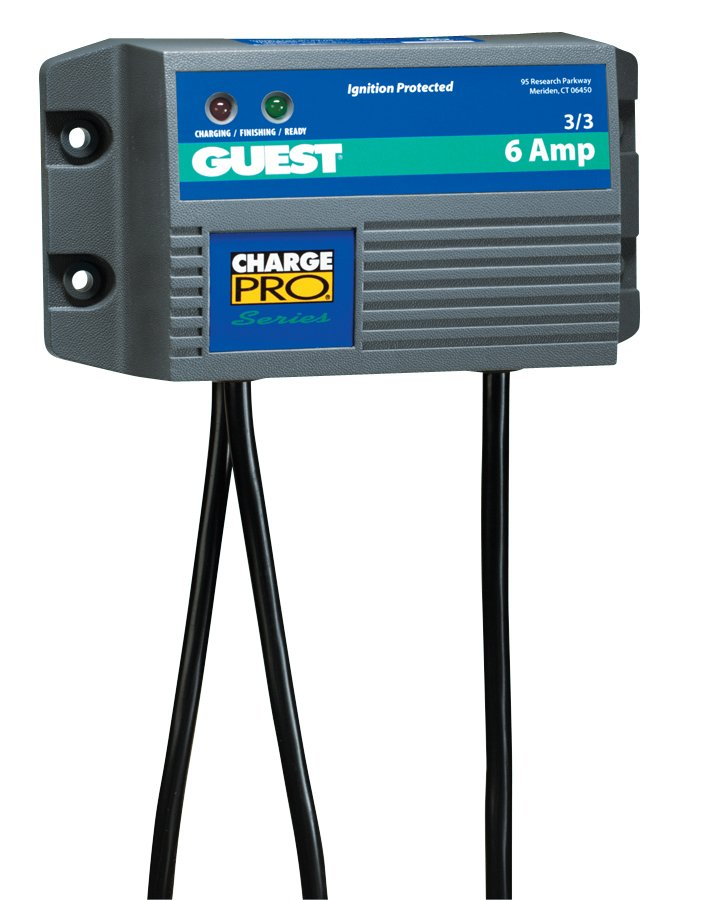 guest battery charger wiring diagram   36 wiring diagram