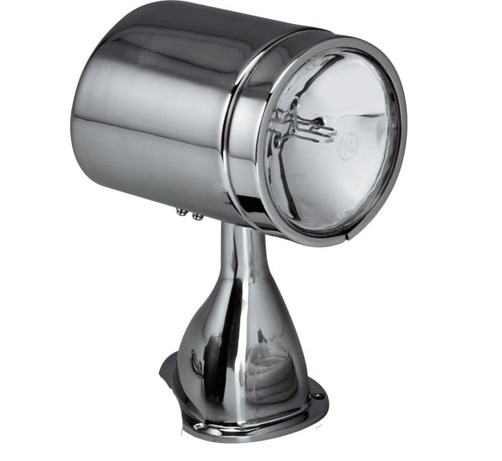 322781 13840?mw=410&mh=270 stainless steel marine 5 inch spotlight floodlight (12 volt, 7 guest spotlight wiring diagram at nearapp.co