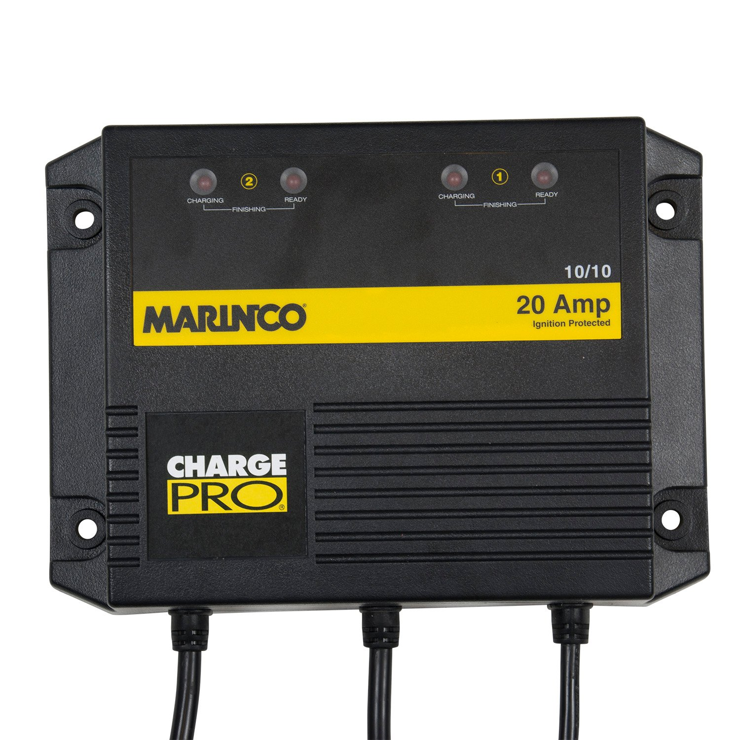 334424 23084?mw=410&mh=270 charger 20a (10 10) 12 24v 2 bank 120v input marinco on board wiring diagram for 2 bank onboard charger at readyjetset.co